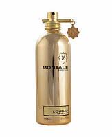 Духи Montale Louban (Ладан от Монталь) 100 ml edp