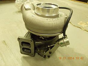 Турбокомпрессор Holset HE551W / Холсет НЕ551