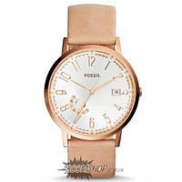 Часы FOSSIL ES3751