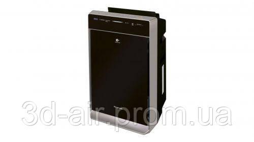Очищувач повітря Panasonic F-VXK70R-T
