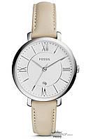 Часы FOSSIL ES3793