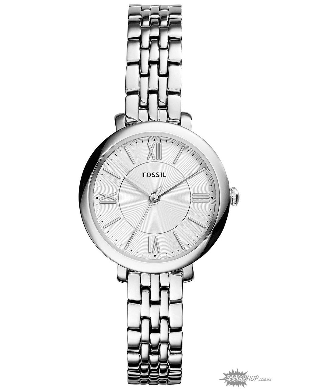 Часы FOSSIL ES3797