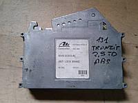 Блок управления ABS 92VB2C013AC 10094201014 Ford Transit 2.5 TD 1997