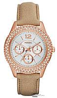 Часы FOSSIL ES3816