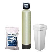 Фильтр обезжелезивания и умягчения воды Clack CI 1665 Aqua Mix