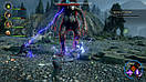 Dragon Age:Inquisition RUS PS4 (Б/В), фото 2