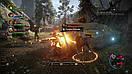 Dragon Age:Inquisition RUS PS4 (Б/В), фото 4