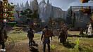 Dragon Age:Inquisition RUS PS4 (Б/В), фото 5