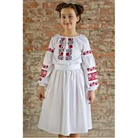 Вишиванки платья в Украине. Сравнить цены 095ee85ebcde5