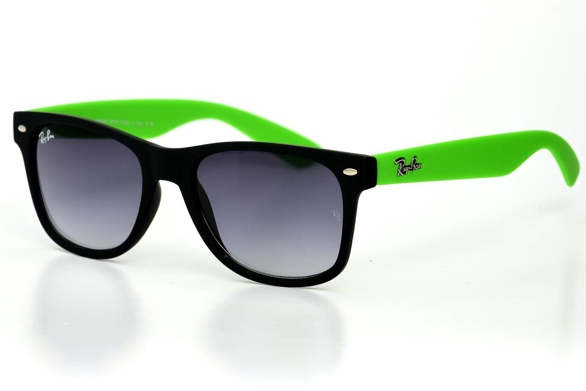 Солнцезащитные очки Ray Ban Модель 2140c28 - Интернет-магазин