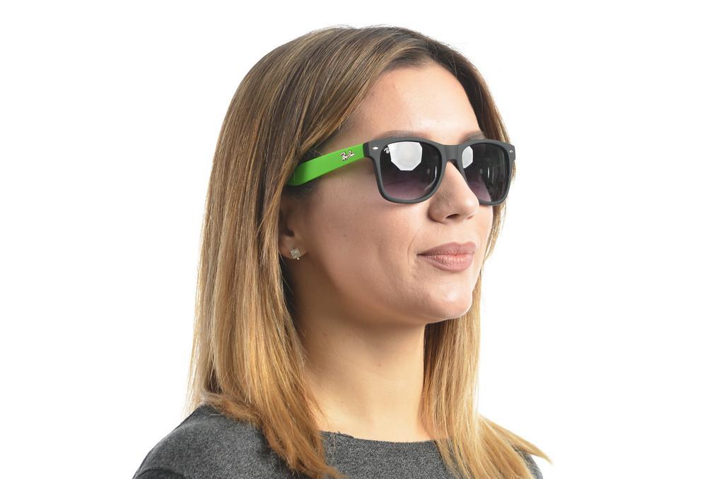... Солнцезащитные очки Ray Ban Модель 2140c28, ... 4aa50a92bdd