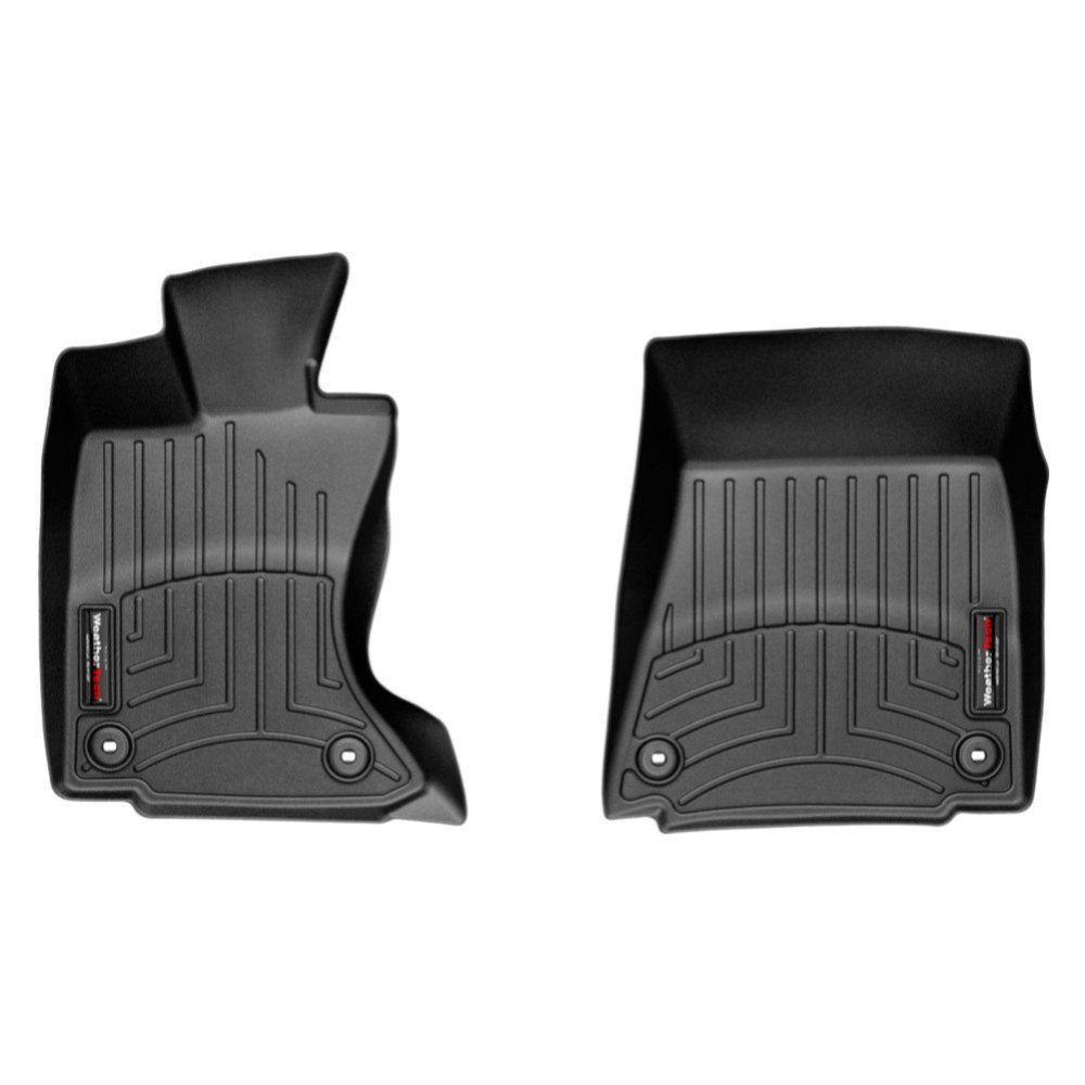 К/с Lexus GS коврики салона в салон на LEXUS Лексус GS 2013- AWD с бор