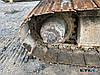Гусеничный экскаватор JCB JS220LC., фото 3