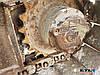 Гусеничный экскаватор JCB JS220LC., фото 5