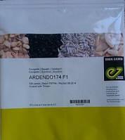 """Семена кабачка раннего ARDENDO F1 (Ардендо), 500 шт, """"Enza Zaden"""", Голландия"""