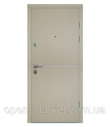 Модель Лита (французская крошка), межкомнатные двери, Николаев, фото 2