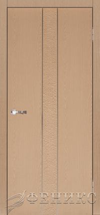 Модель Аэлита (французская крошка), межкомнатные двери, Николаев, фото 2