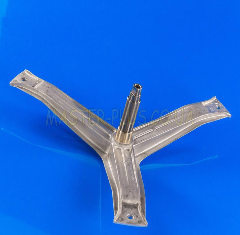 Крестовина барабана Bosch 215117 для стиральной машины (производство EBI)