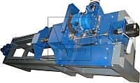Станок с ЧПУ автомат для изготовления поплавков VST-201
