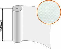Агроволокно ТМ «Агротекс» 42 UV белый (1.6 х 100м)