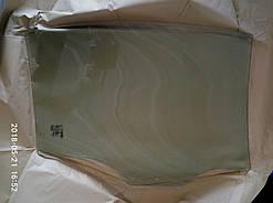 Стекло правой задней двери для Opel (Опель) Vectra C (02-08)