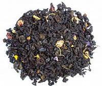 Чай черный ароматизированный Teahouse Ночь Клеопатры (ч)