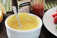 Медово-горчичный майонезный соус Walden Farms 0 жирности, 0 ккал, фото 2