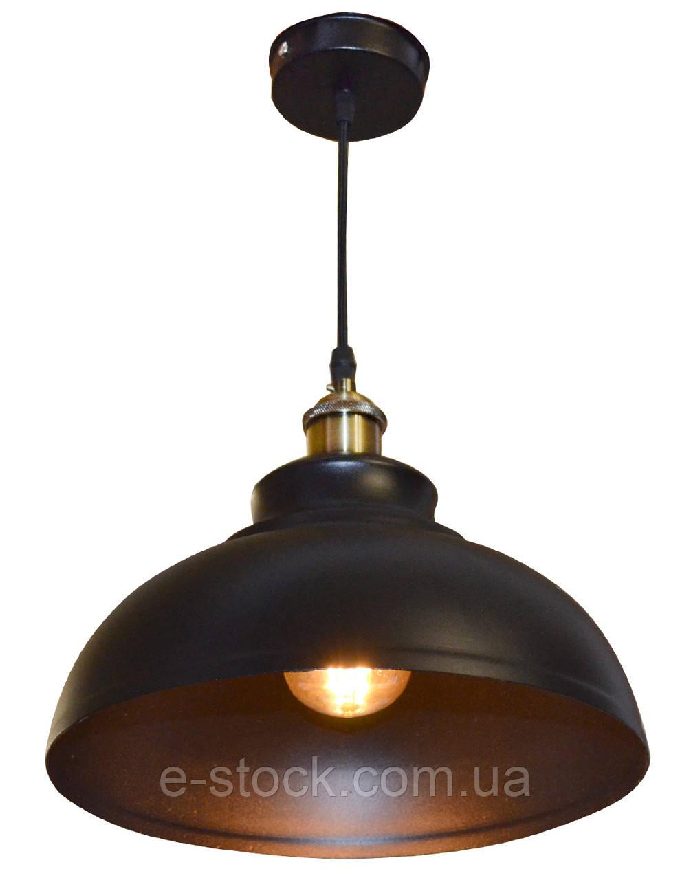 Светильник подвесной в стиле лофт NL 290 MSK Electric