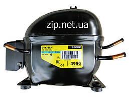 Компрессор Secop GVY 75 AN 219 Вт. R-134a Словакия,гарантия 6 месяцев.