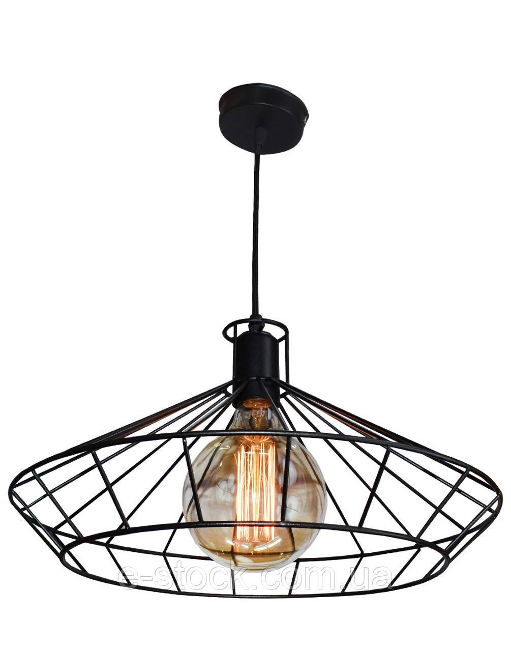 Стильный светильник