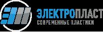 ООО ПКФ Электропласт