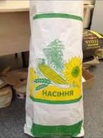 Семена кукурузы  NS-2012 (Сербская селекция) фао 240-260