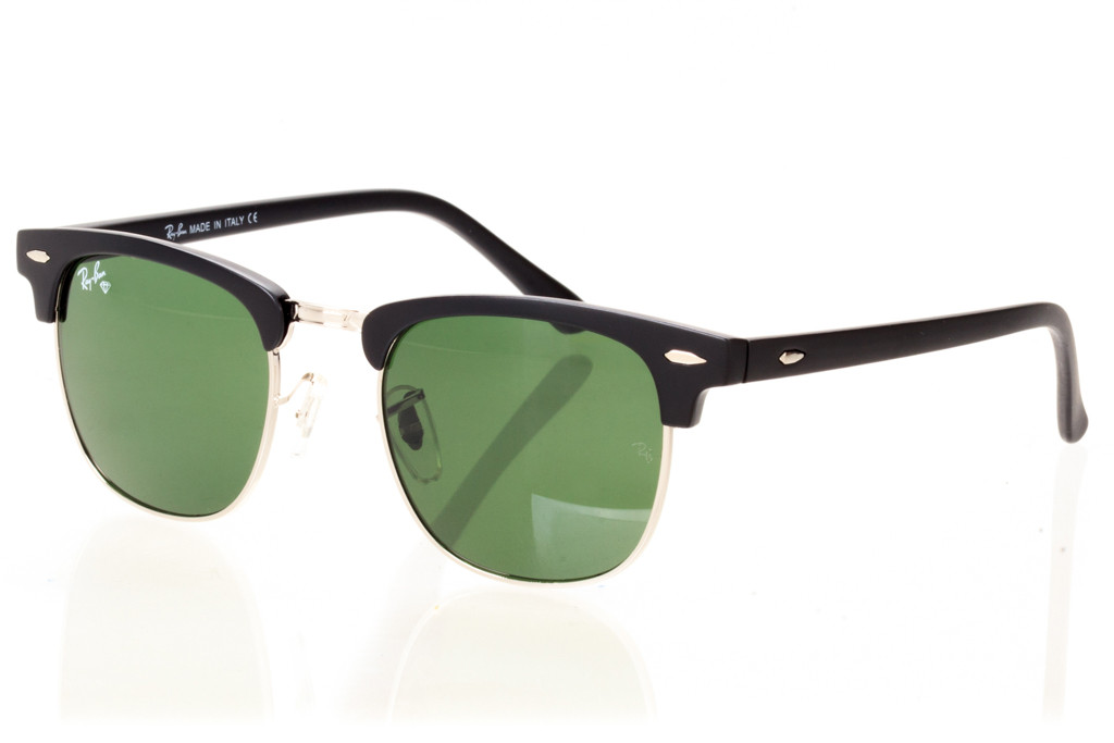 Солнцезащитные Очки Ray Ban Модель 3016D-black-gl — в Категории ... f2cae0ea4ae