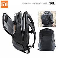 Рюкзак Xiaomi 26L Travel Business Backpack.