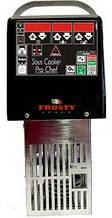 Аппарат Sous Vide Frosty Pro Chef PFE-0065