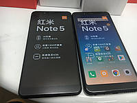 Оригинал Xiaomi Redmi Note 5 Pro/redmi Note 5*Snapdragon 636+Чехол+Бронь Стекло
