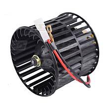 Електровентилятор опалення ВАЗ 2108-21099 на підшипнику LSA LA 2108-8101080