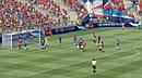 Fifa 17 RUS PS4 (Б/В), фото 5