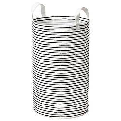 IKEA KLUNKA (503.643.71) Сумка для білизни