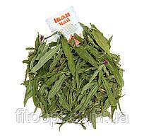 Иван чай (Кипрей) чистый лист 1 кг