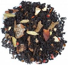 Чай Teahouse Масала №502