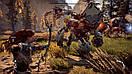 Horizon Zero Dawn PS4 (русская версия) (Б/У), фото 4