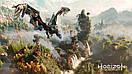 Horizon Zero Dawn PS4 (русская версия) (Б/У), фото 3