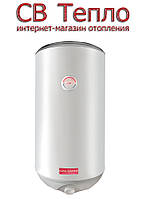 Электрический водонагреватель GALANTA DRY 50 SLIM (сухой тен)
