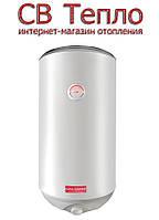 Электрический водонагреватель GALANTA DRY 80 SLIM (сухой тен)