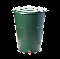 Емкость для сбора дождевой воды 200 л Ecotank