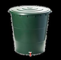 Емкость для сбора дождевой воды 300 л Ecotank