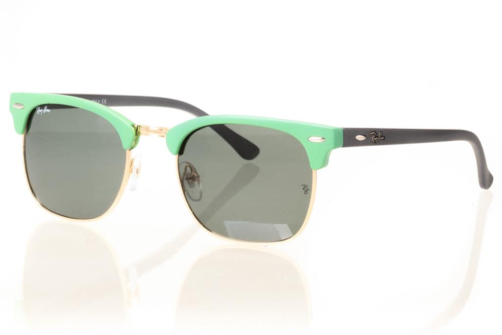 Купить Солнцезащитные очки Ray Ban Модель 3016c3-p 395 грн ... c1cc519914f