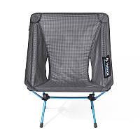 Раскладное кресло Helinox Chair Zero