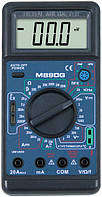 Мультиметр цифровой Digital M890G